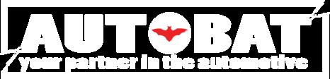 Autobat logo